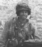John Eubanks_WWII 506PIREasyco01