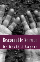 cover_Reasonable-Service_20141003sm