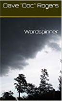 COU_001_Wordspinner_thumbnail